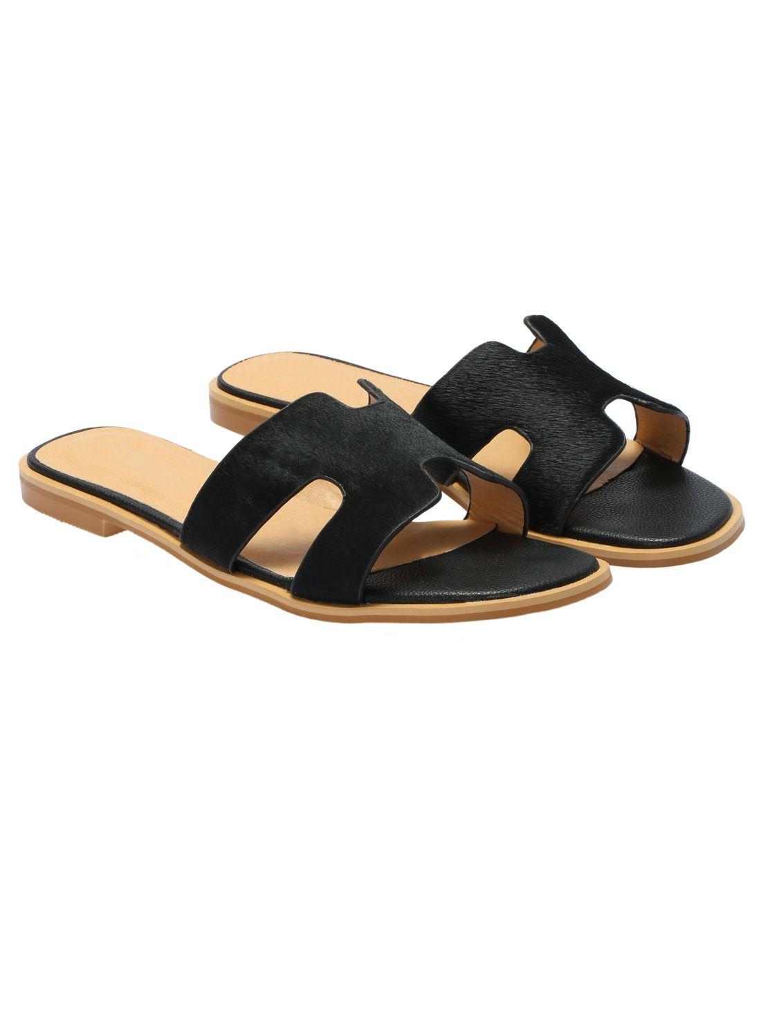 Black Low Heel Sandals Black Sandals Low Heel Black Heels Low Low Heel Sandals