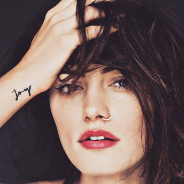 new blog post phoebe tonkin tattoo tattoologist