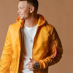 Call Me KB (@kanebrown_music) • Instagram photos and videos