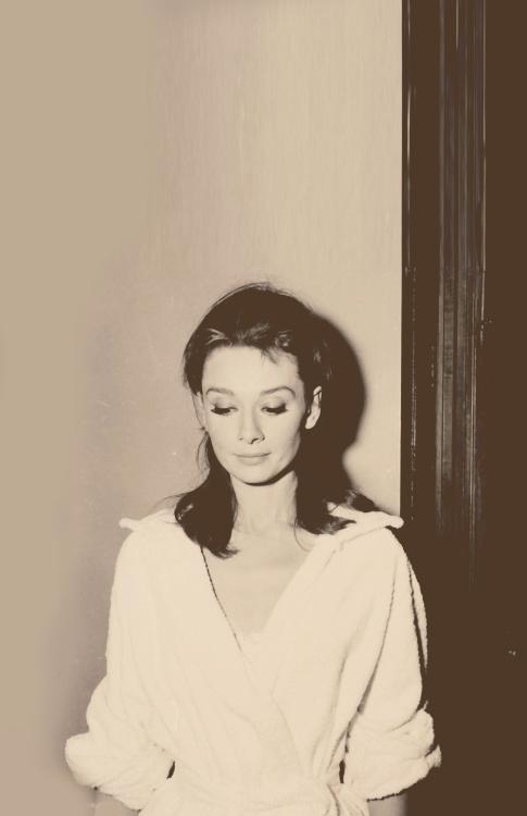Resultado De Imagem Para Audrey Hepburn Tumblr Q U O T E S Pinterest Audrey Hepburn