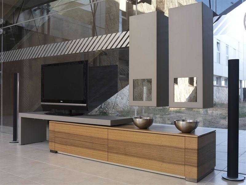 didomobili.com  muebles de alta costura
