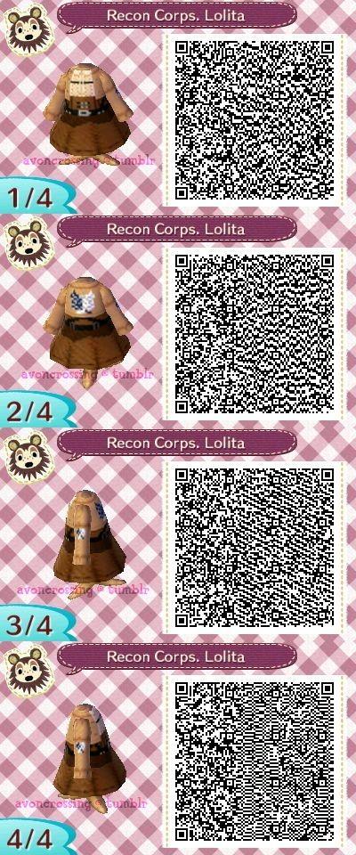 Doctor Who Logo Shirt Animal Crossing New Leaf Qr Code Based On