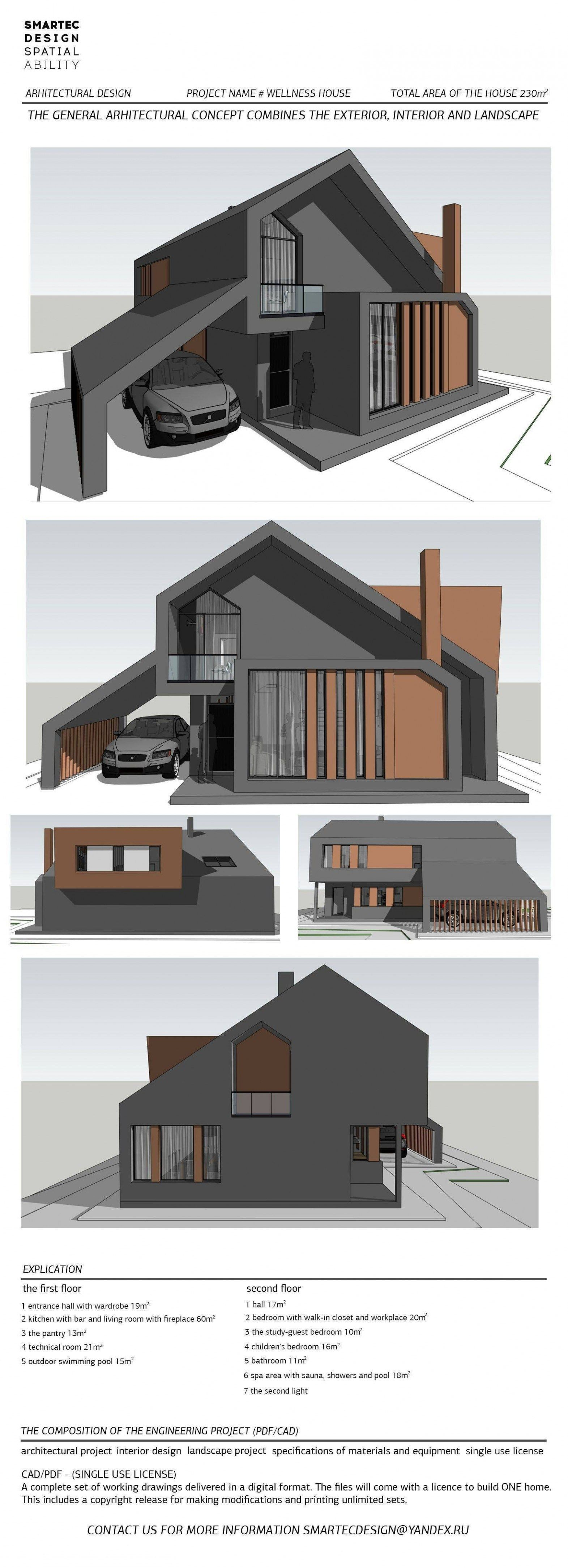 Home facade design house designs exterior with plans inspirational metal wall art also pin by on housedesgnine pinterest rh in