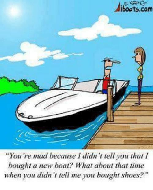 Boatservice Boating Boatlife Boats Lakelife Boatmaintenance Boatlovers Boatrepair Boatsales Boating Quotes Funny Boating Quotes Boat Humor