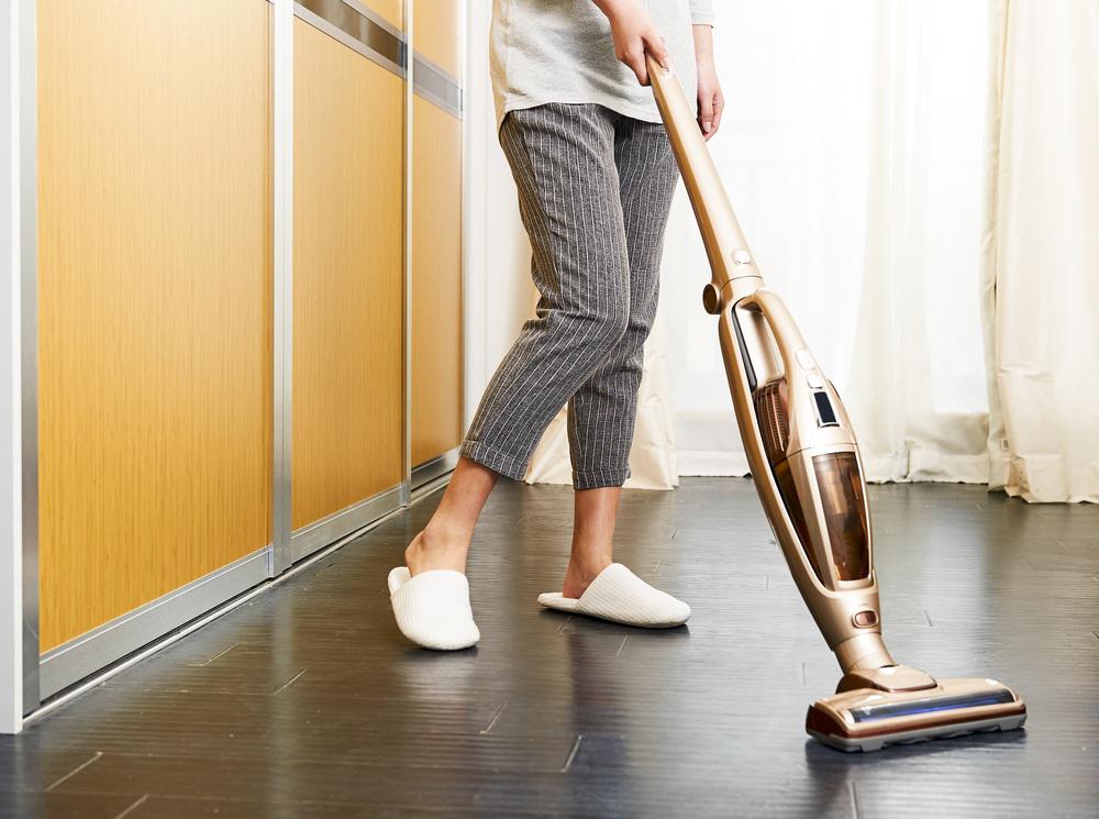 The 24 Best Vacuums for Hardwood Floors 2020 Bagless