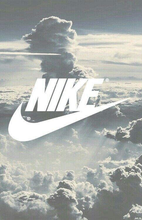 logo, Nike, tapisserie   Nike wallpaper, Nike logo ...