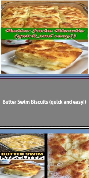 quick and easy Butter Swim Biscuits Thisquick and easy Butter Swim Biscuits is perfect for Biscuits lovers . It's fresh, easy, easy to make, healthy. the perfect recipe to make for your party...! #butterswimbiscuits quick and easy Butter Swim Biscuits Thisquick and easy Butter Swim Biscuits is perfect for Biscuits lovers . It's fresh, easy, easy to make, healthy. the perfect recipe to make for your party...! #butterswimbiscuits quick and easy Butter Swim Biscuits Thisquick and easy Butter #butterswimbiscuits