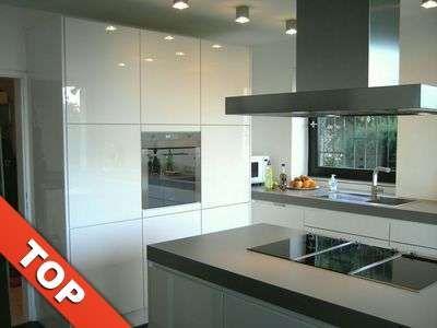 01 Sam Einbauküche exklusive Einzelanfertigungen NEU kitchen - alno küchen katalog