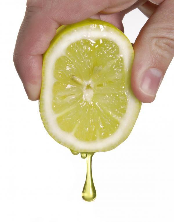 Beneficios De Beber Agua Morna Com Limao Em Jejum Acne Acnee