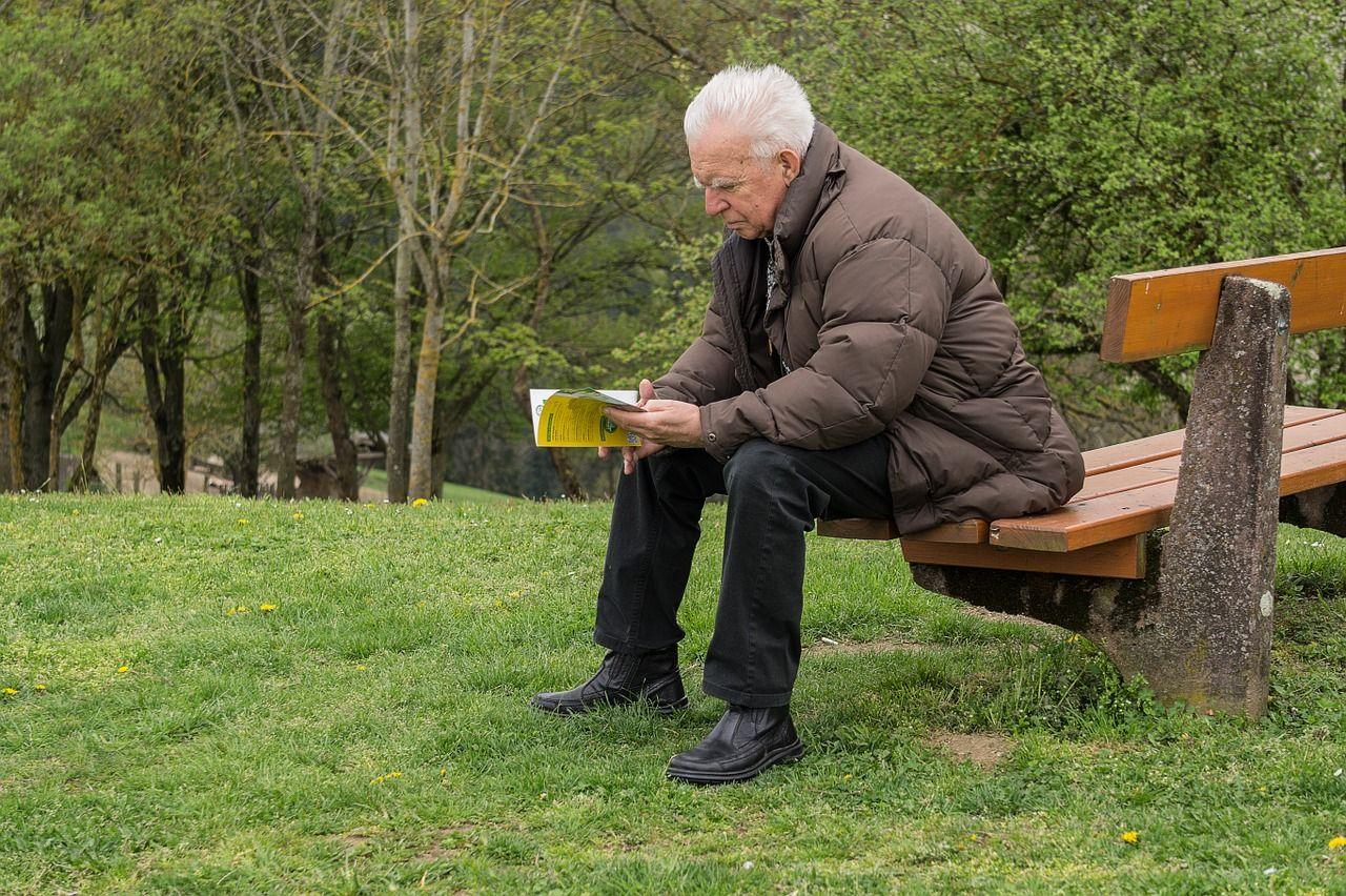 Tax Tips Saving for retirement, Buy life insurance