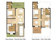 Duplex House Plans 900 Sq Ft Duplex House Plans Indian House Plans Duplex House Design
