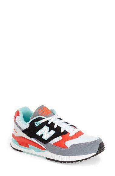 New Balance '530' Sneaker (Women) | Nordstrom