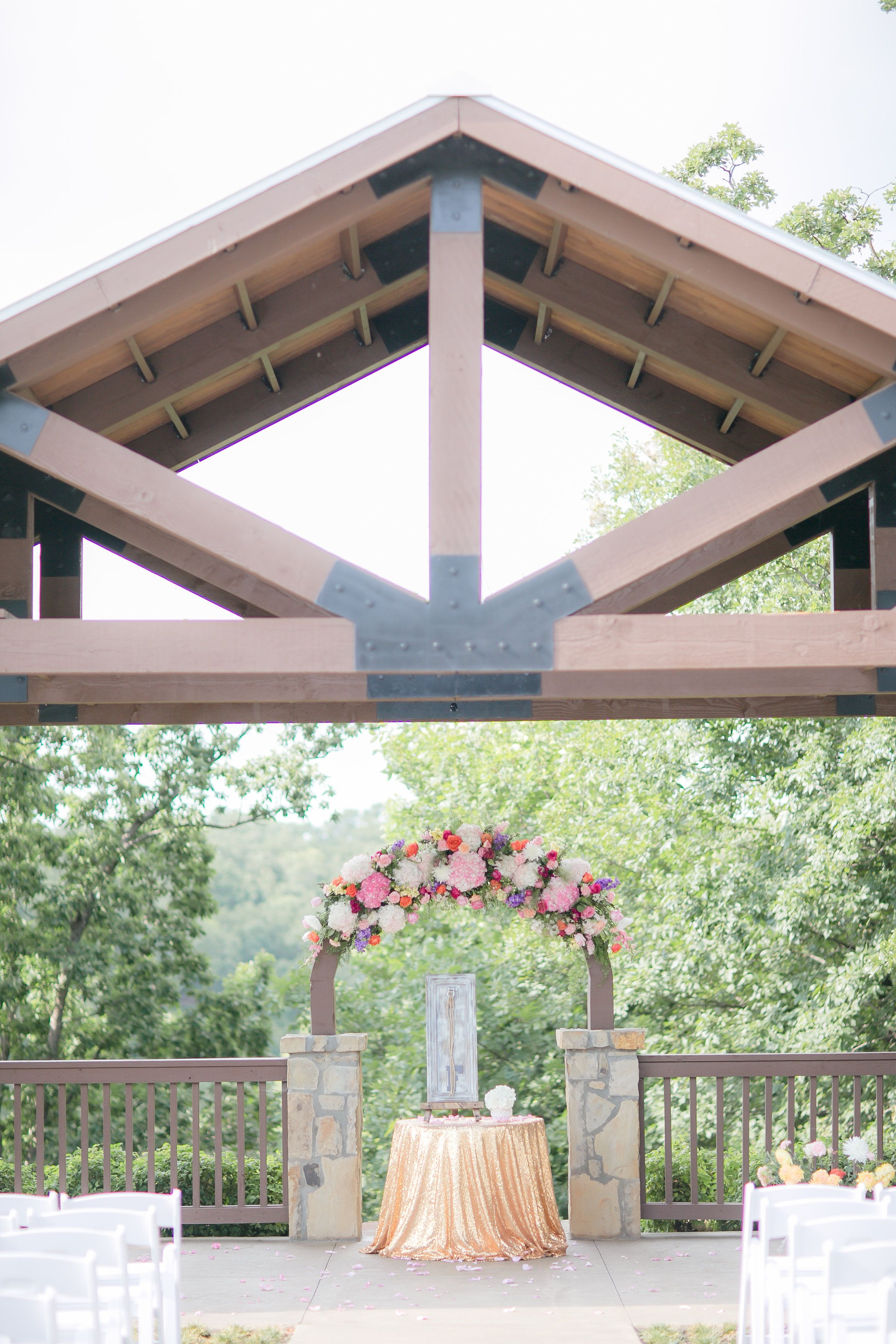 The Springs Wedding Venue Tulsa Oklahoma Is Perfect Location To Host Your Special Event