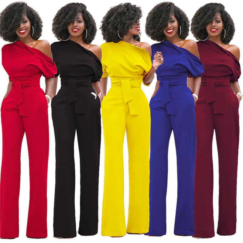 5325763313f0 Item Type Jumpsuits Rompers Gender Women Pattern Type Solid Decoration Lace  Up Type Jumpsuits Style Casual Model Number MOS-M643-wwru Fabric  Type Broadcloth ...