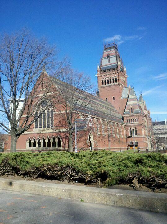 Harvard Law School Harvard Law School Law School Harvard Law