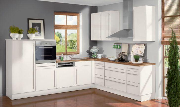 Tipos de distribuciones de los muebles en cocinas - Casa y Color - Imagenes De Cocinas
