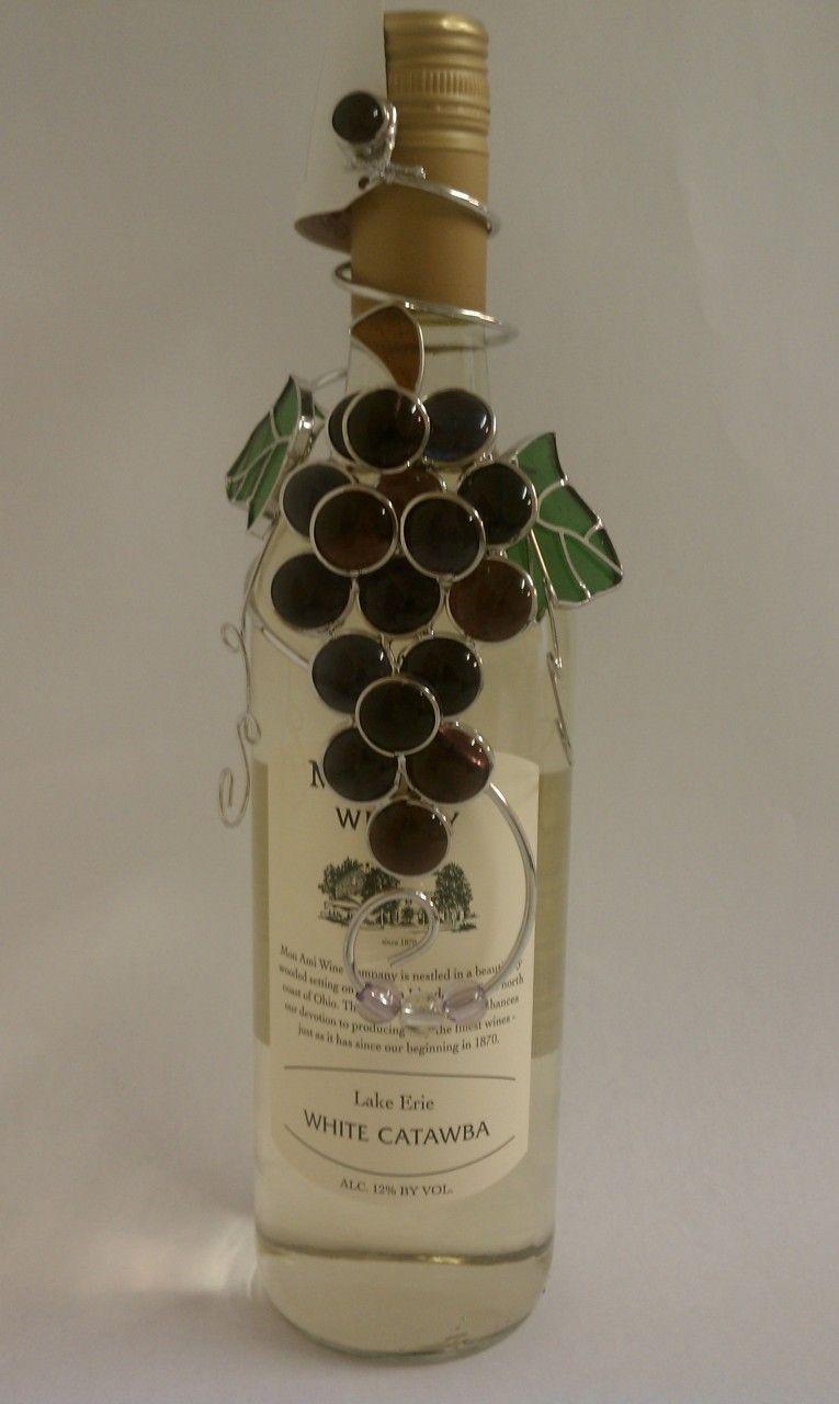 Wine Decor | EBay U2013 Wine Cheese And Grapes Home Decor Kitchen Paris Cafe  Wine