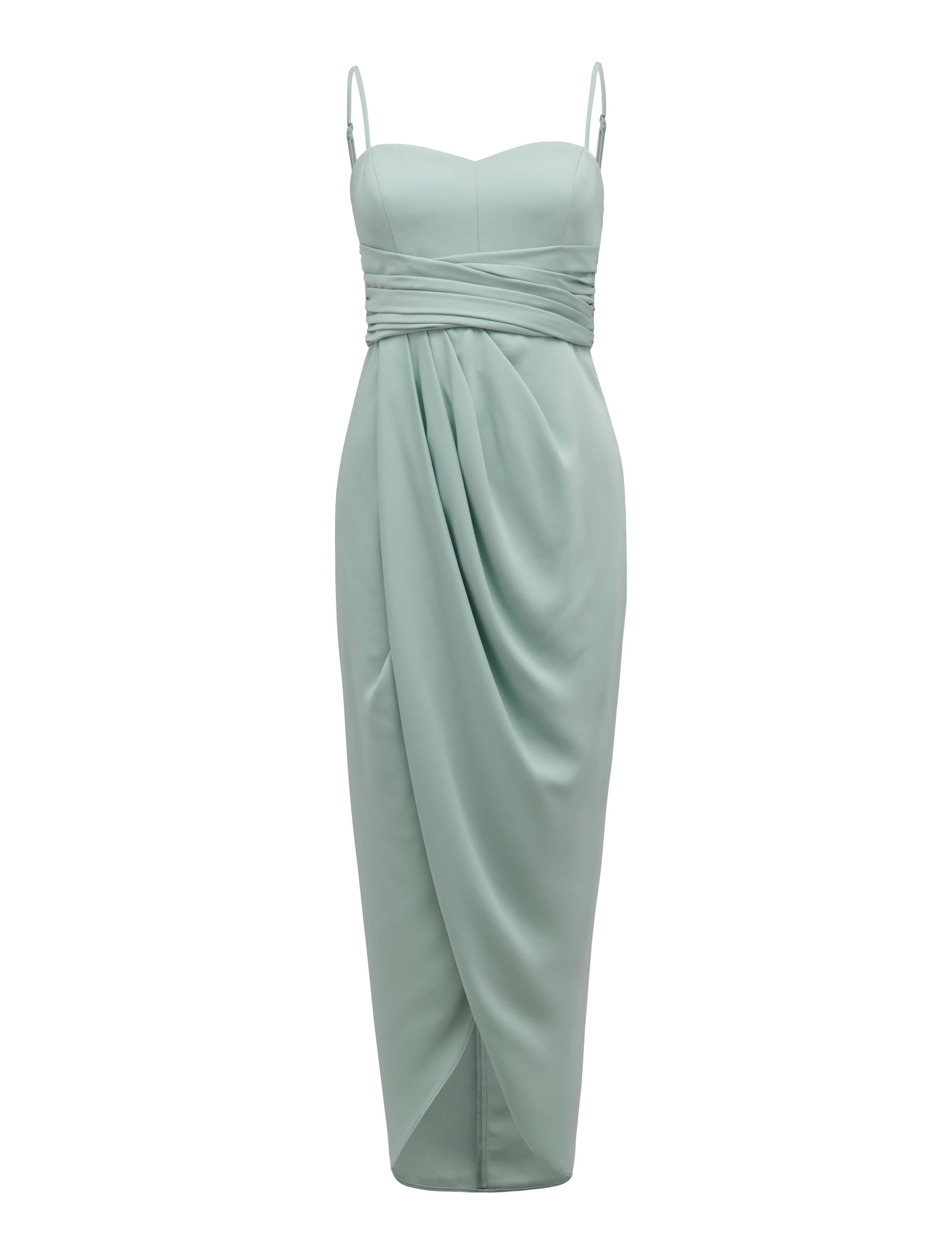 Whitney Sweetheart Drape Maxi Women S Fashion Forever New Drape Maxi Dress Dresses Fashion Mannequin [ 3742 x 2844 Pixel ]