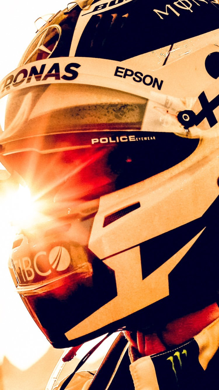 Lewis Hamilton Lewis Hamilton Mercedes Benz Wallpaper Formula 1