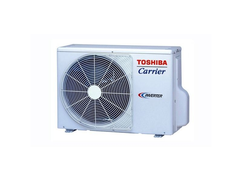 Ductless Air Conditioner Solid Air Conditioner Ductless Air Conditioner Ductless