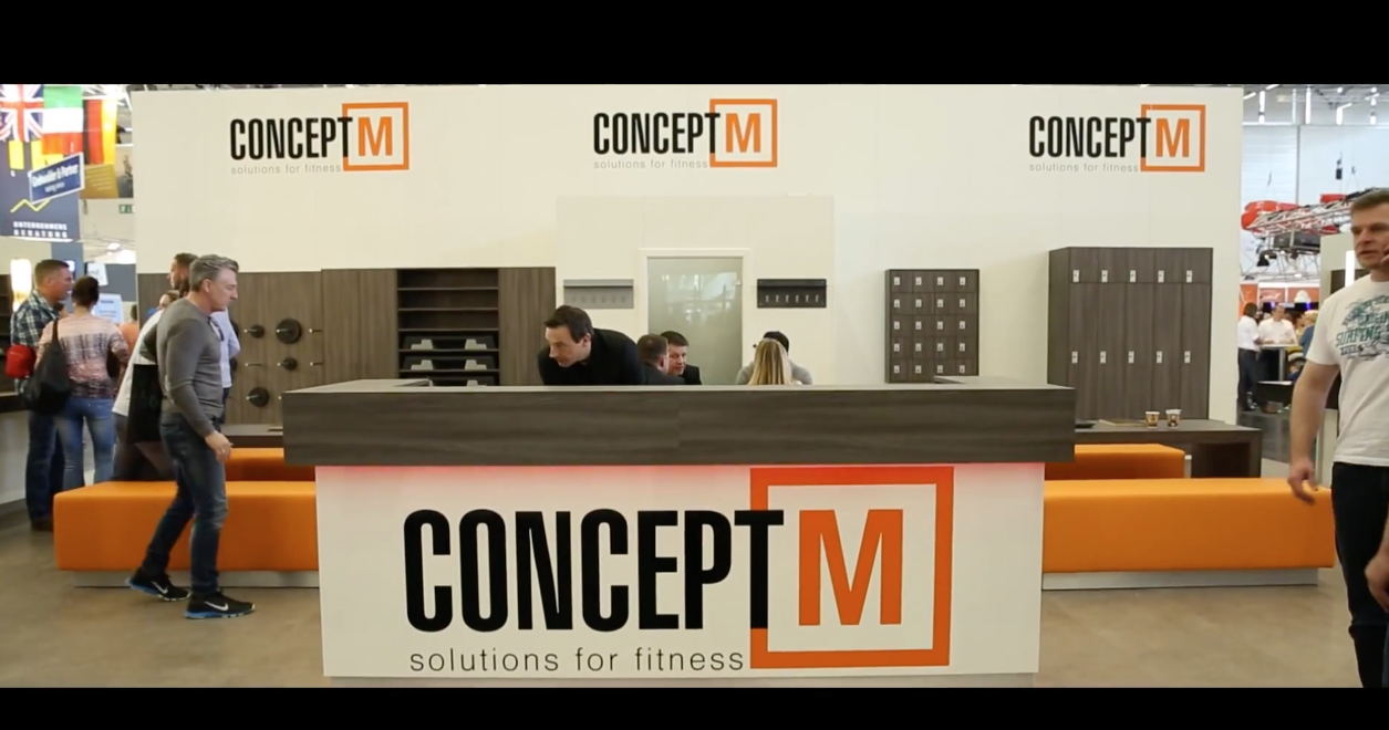 Das war ein toller Veranstaltungstag mit Concept M. Schaut doch mal in unseren Veranstaltungsfilm rein und erfahrt mehr über Concept M und den Veranstaltungstag.  http://conesso.de http://www.concept-m.net