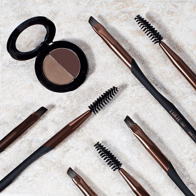UGH these are true Makeup Goals products! We legit will go broke