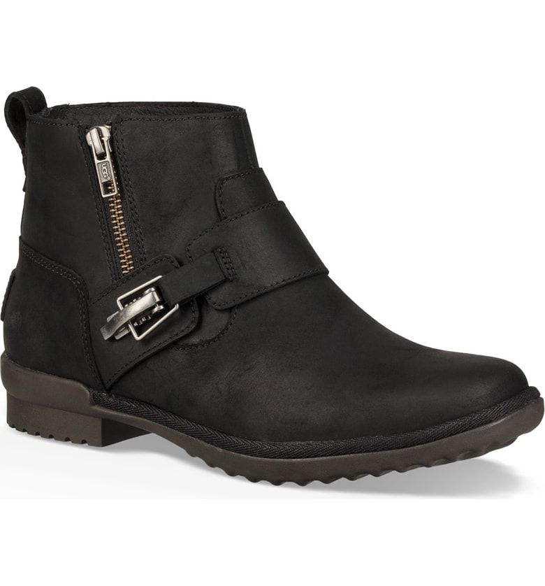 90c3150c1b5 Free shipping and returns on UGG® Cheyne Bootie (Women) at Nordstrom ...