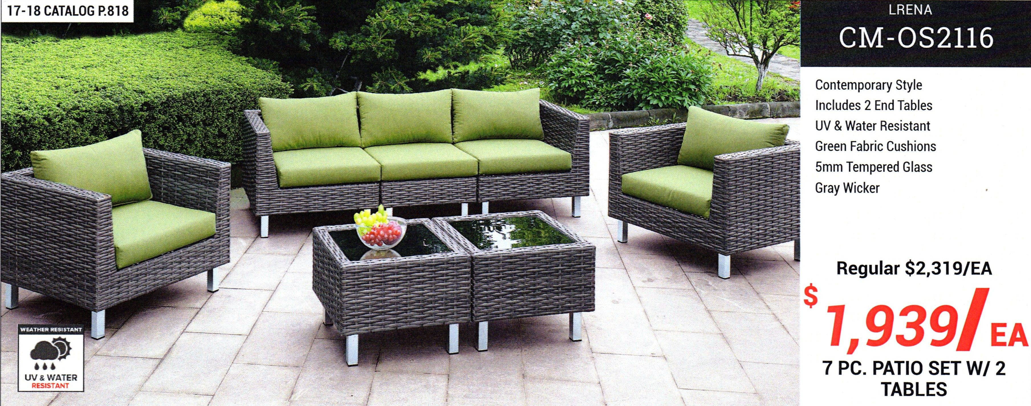 Pin by mf home furniture on summer sales vol pinterest