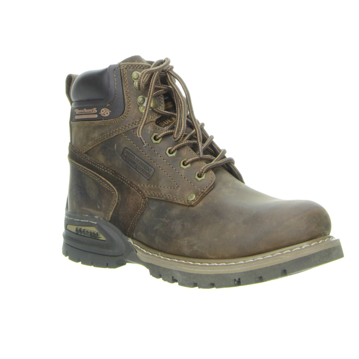 low priced 7b2ba 37b39 Schicke Schuhe für kalte Tage gesucht? Dann sind diese Kelly ...