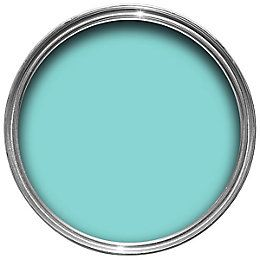 dulux bathroom + marine splash soft sheen emulsion paint 2