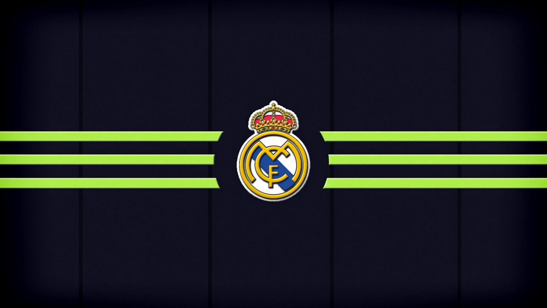 Real Madrid Cf For Pc Wallpaper Best Wallpaper Hd Real Madrid Logo Wallpapers Real Madrid Wallpapers Real Madrid Images