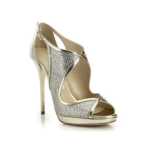 Bridal Shoes Saks: 16 Shoes We Want From The Saks Designer Sale