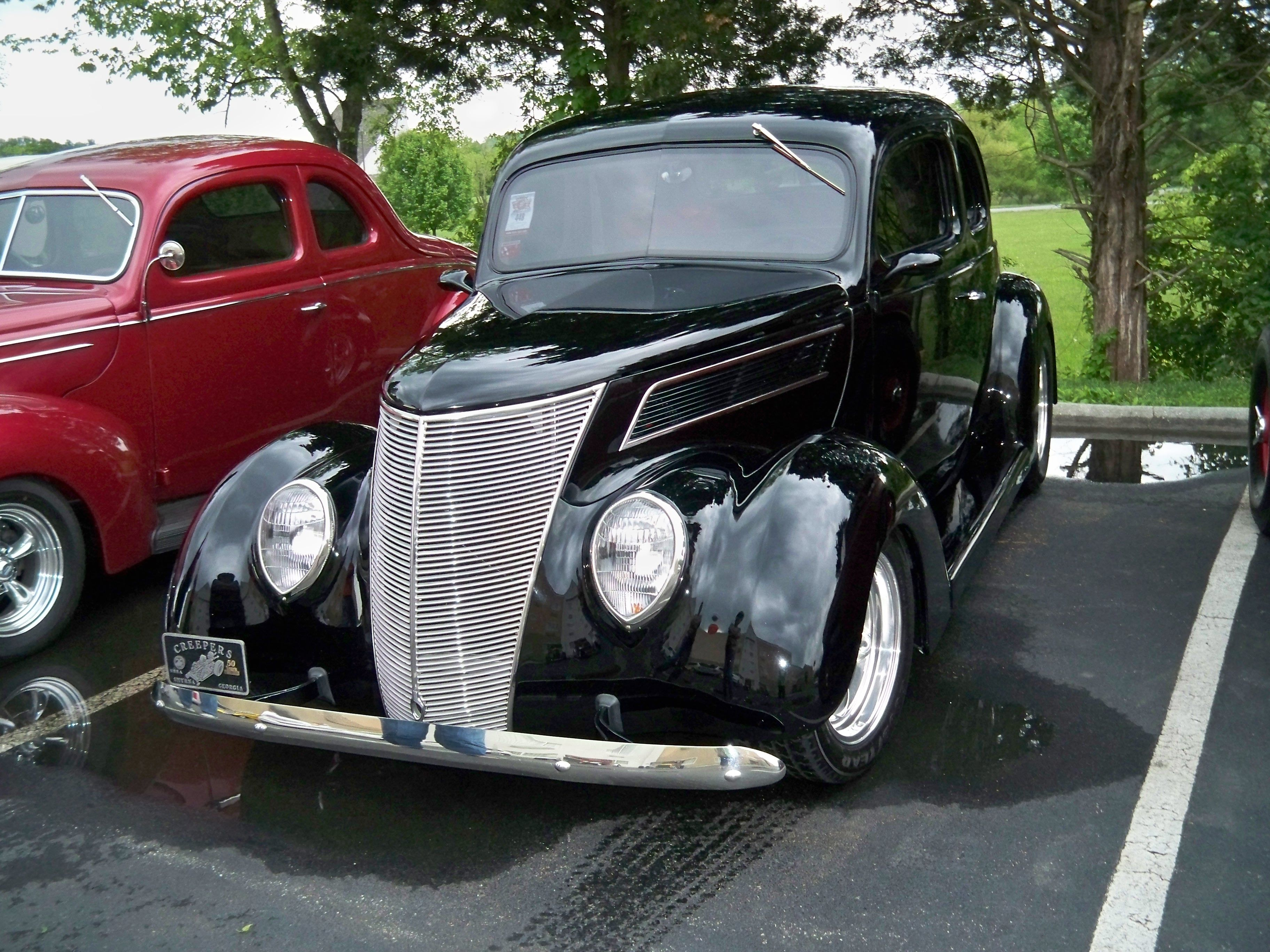 1937 ford 5 window coupe joe k jpg 1024 768 1937 ford pinterest coupe and ford