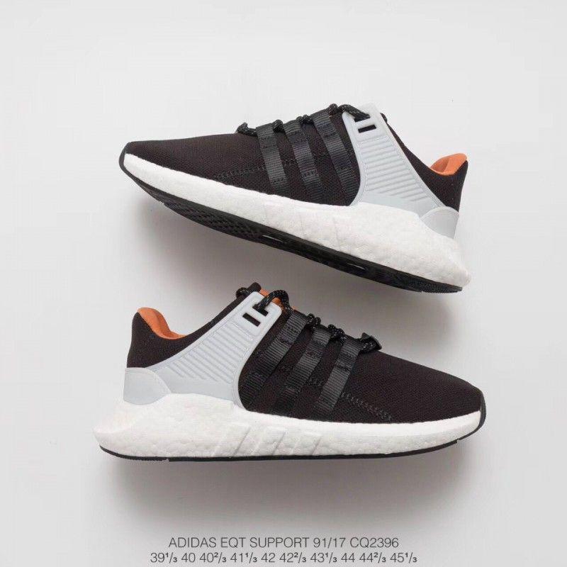 Bait X Adidas Eqt For Sale Adidas Originals By Mastermind World