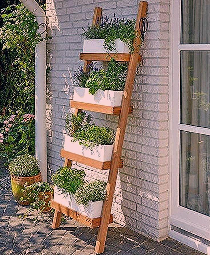 Photo of 26 Kreative Gemüsegarten-Ideen und Dekorationen – Balkon Garten 100 – My Blog