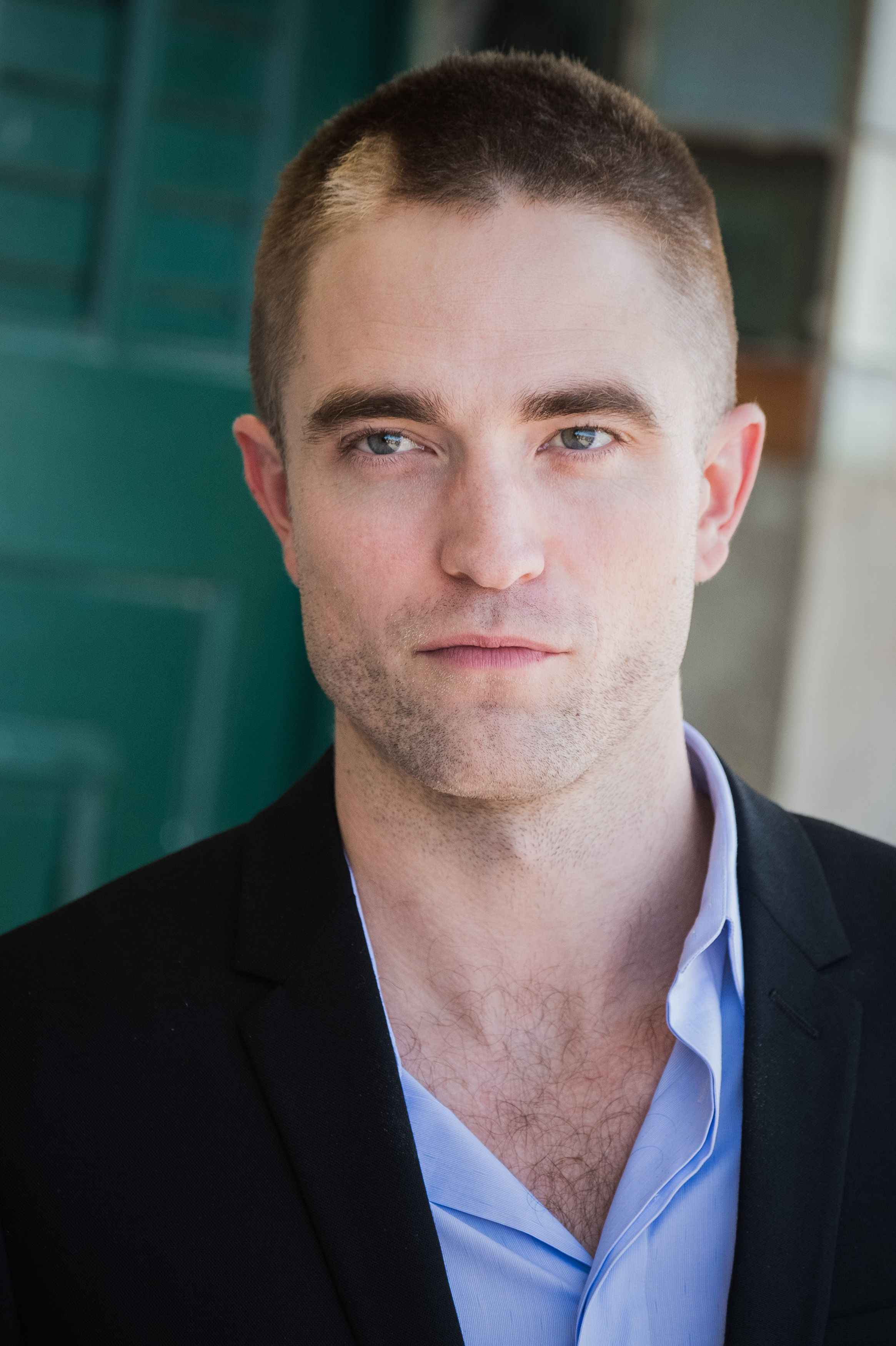 deauville__10_.jpg (With images) Robert pattinson