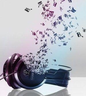 krafta musicas gratis