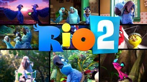 Assistir Rio 2 Online Hd Rio 2 Filmes E Series Online E Filmes