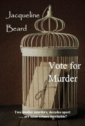 Vote For Murder