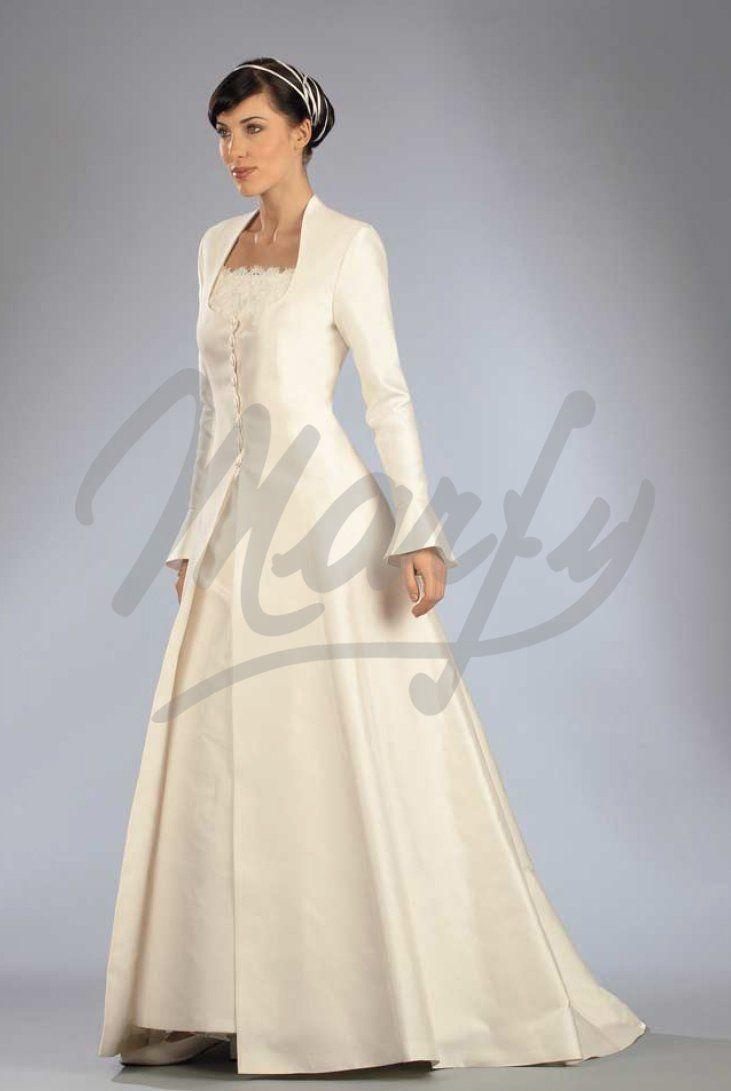 Mermaid Wedding Dress Patterns To Sew Choice Image Craft Free
