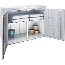 Photo of Biohort shelf (suitable for: Biohort storage cabinet HighBoard, 0.74 x 0.97 m) BioHort