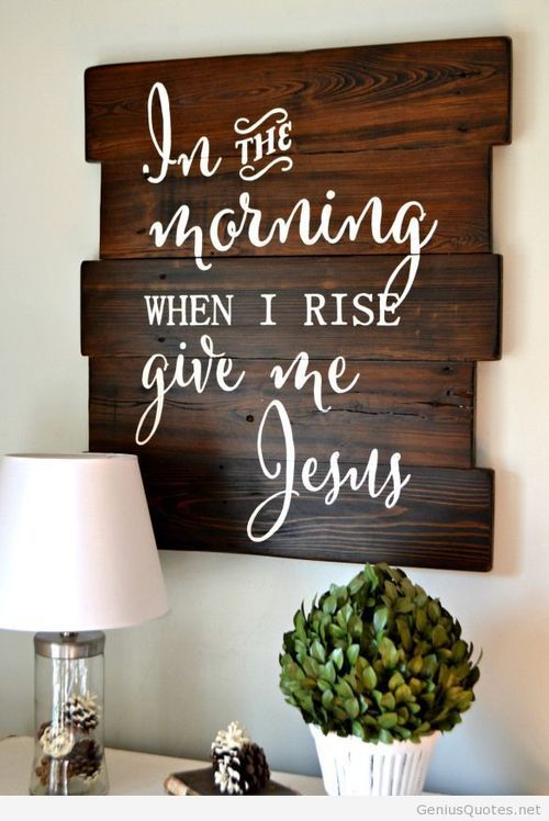 Diy Home Decor Signs Enchanting And Coffee  Arts & Crafts  Pinterest  Coffee Wall Decor And 2018