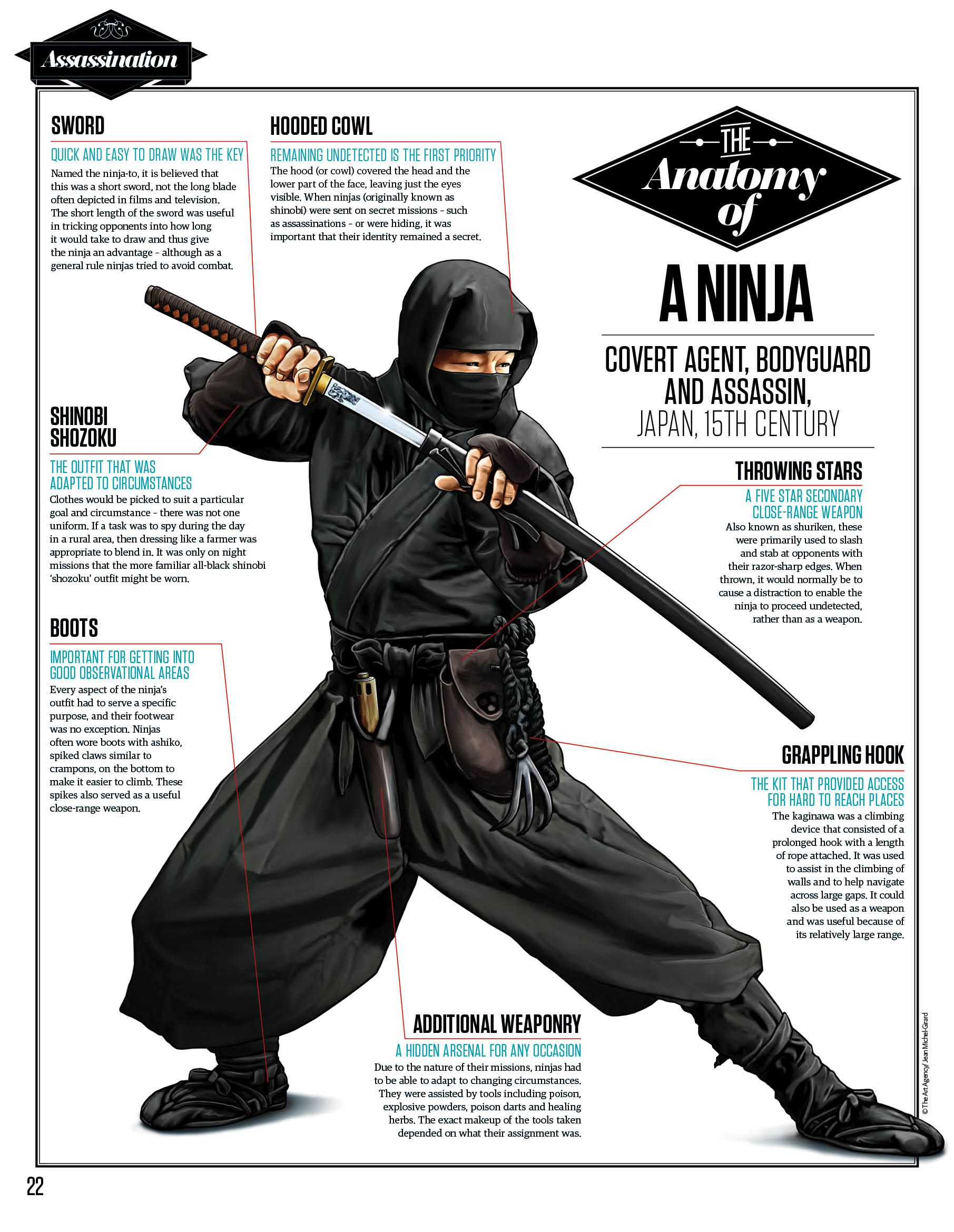 traditional ninja outfit   google search star wars