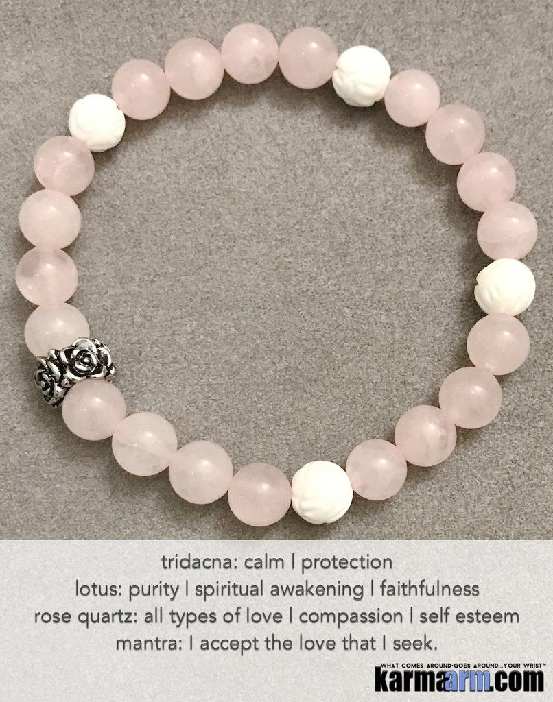 8mm sandalwood bracelet Sandalwood stone rose Quartz  rhodonite bracelet,Aromatherapy diffuser bracelet Genuine sandalwood beads