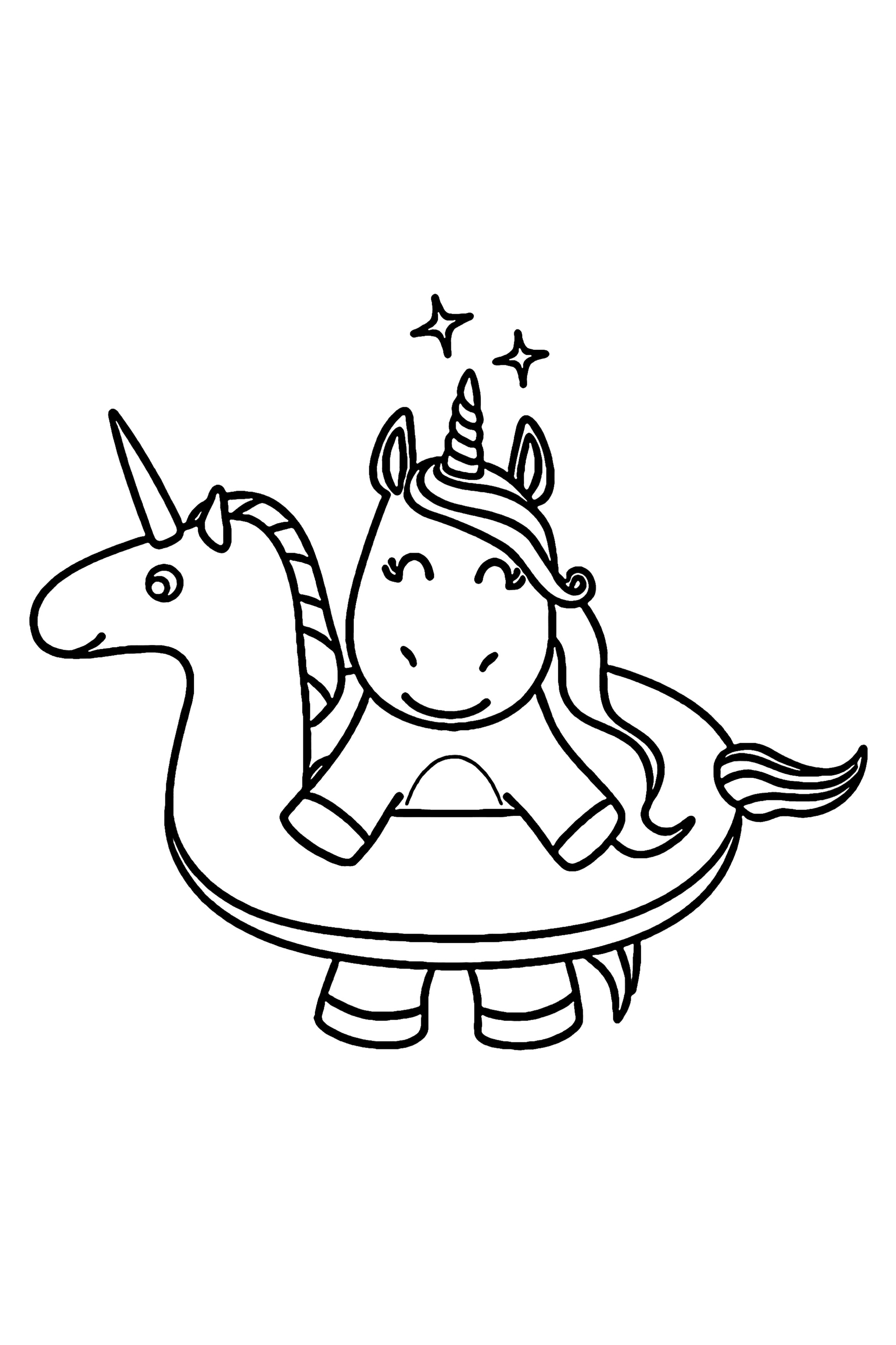 100 Unicorn Coloring Pages For Kids Unicorn Coloring Pages Mermaid Coloring Book Mermaid Coloring Pages [ 4500 x 3000 Pixel ]