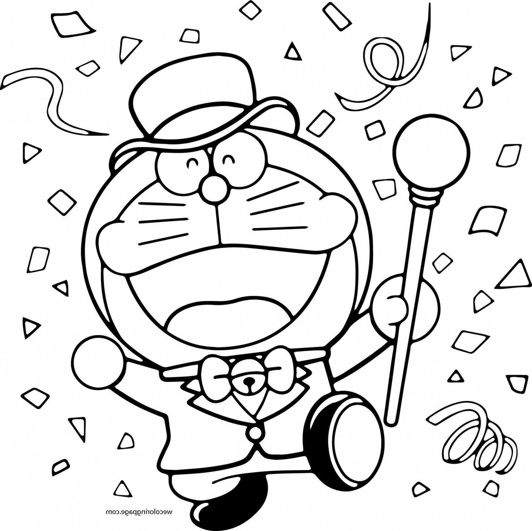 Seven Reasons You Should Fall In Love With Coloring Doraemon Movie Coloring Coloring Pages Coloring Pictures Online Coloring Pages