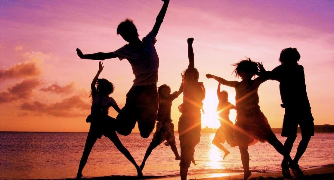 Playlist verano 2016 http://stylelovely.com/noticias-moda/playlist-verano-2016/