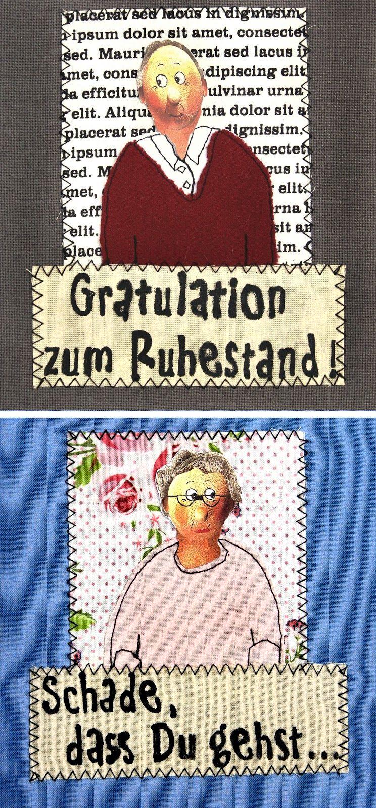Pin Von Nancy Ullmann Auf Abschied Spruche Zum Abschied Kollegen