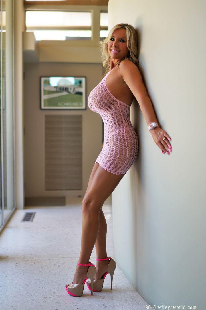 Nude sexy position photos