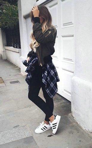 Imagem de adidas, shoes, and berlin
